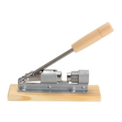 Manual Nut Cracker Nutcracker Nut Sheller
