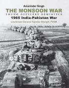 The Monsoon War