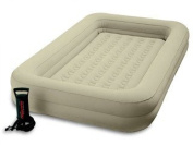Intex Kidz Travel Bed Air Mattress Intex