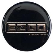 EZGO EZGo Decal for Steering Wheel