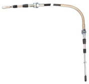 E-Z-GO Cable Push/Pull Forward and Reverse, 170cm