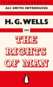 The Rights of Man