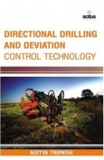 Directional Drilling & Deviation Control Technology