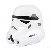 Star Wars Classic Stormtrooper Small Moneybank