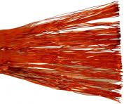 40 x 48cm RedLametta Perfect for Christmas - Arts & Crafts - Decoration