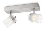 Philips LED Spotlight, 532626716 Toile