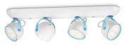 Philips 532343516 lighting spot - lighting spots