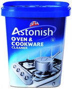 Astonish Oven & Cookware Cleaner Cleaning Paste 500g