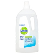 Dettol Professional Anti-Bacterial Surface Cleanser 2L