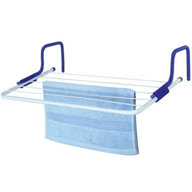 Foldable Hanging Cloth Dryer