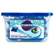 Ecozone Non Bio Laundry Capsules 20 per pack