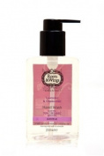 Roots and Wings Organic Gentle Lavender and Chamomile Handwash 250ml