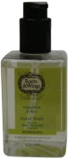 Roots and Wings Organic Refreshing Grapefruit and Mint Handwash 250ml