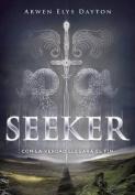 Seeker. Con La Verdad Llegara El Fin / Seeker [Spanish]