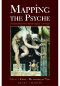 Mapping the Psyche