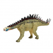 Damara Miragaia Dinosaur Model Educational Toy for Children