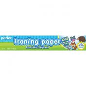 Perler Rolled Parchment Paper12inX20.13cm