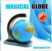 Magical Globe