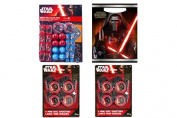 The Force Awakens Star Wars Play Pack ~ Disc Shooters, Loot Bags, & Mix Value Pack