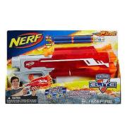 Nerf N-Strike Elite XD Sonic Fire Blazefire Exclusive