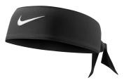 Nike Dri Fit Head Tie