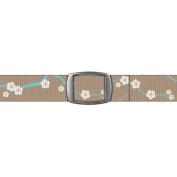 Croakies Women's Artisan-2 Belt