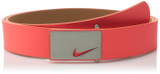 Nike Golf Women's Sleek Modern Belt