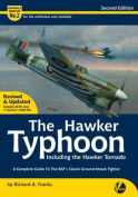 The Hawker Typhoon Including the Hawker Tornado