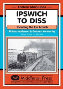Ipswich to Diss