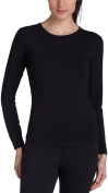 Duofold Women's Expedition Weight Two-Layer Thermal #821A