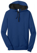 District Women's The Concert Fleece Hoodie