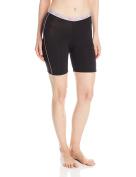 Canari Women's Gel Liner Shorts