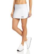 Asics Love Skirt
