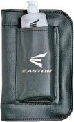 Easton A162657 Team Pine Tar Rag Applicator