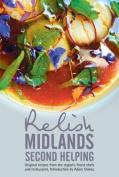 Relish Midlands - Second Helping