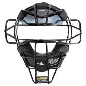 ALL-STAR Baseball Catchers Mask Sun Visor