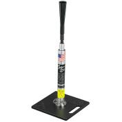G Tee Adjustable Height Batting Tee Lite