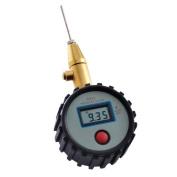 BSN Digital Ball Pressure Gauge
