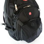 Sport Backpack - Basketball Backpack, Soccer Ball Backpack, Volleyball Backpack, Computer Backpack Laptop Backpack High Capacity