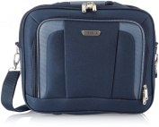 Travelite Hand Luggage 098484 Orlando Boardbag 18 Litres Blue (Marine) 82768