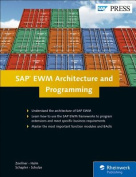 SAP EWM Architecture and Programming