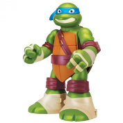 Teenage Mutant Ninja Turtles Playset, 60cm