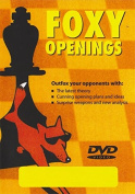 The Hippo - Foxy Openings DVD Volume 76