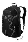 Granite Gear Manitou Backpack