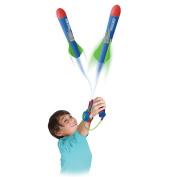 Pump Rocket Micro Wrist Shotz