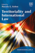 Territoriality and International Law