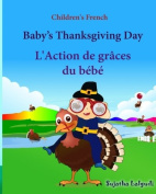 Children's French