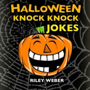 Halloween Knock Knock Jokes