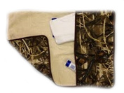 aBaby Changing Pad Mat, Camo