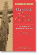 Revised Handbook for Today's Catholic